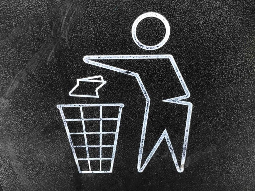 Know About Recycling Rubbish Collection At Waste Management Services